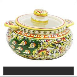 Indian Handicrafts Items Online As Wedding Return Gifts