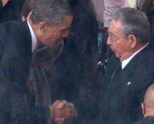photo obama20y20raul.jpg