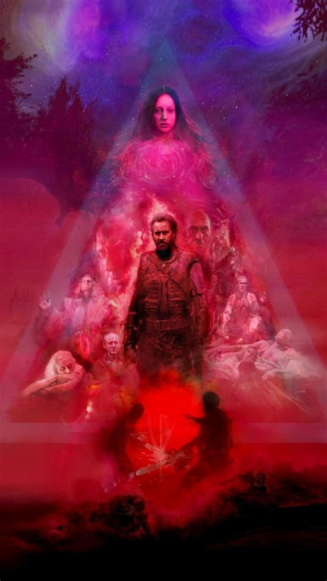 mandy    wallpapers hd wallpapers id
