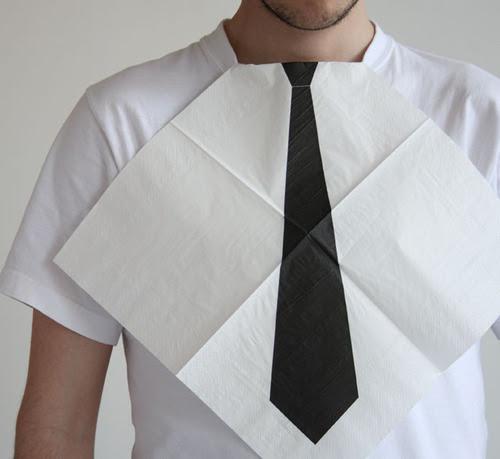 tumblr ma7f9em0A11qiqf01o1 500 Dress for Dinner Napkins