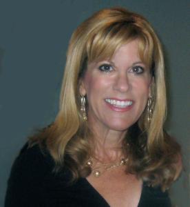Eileen Goldenberg 2