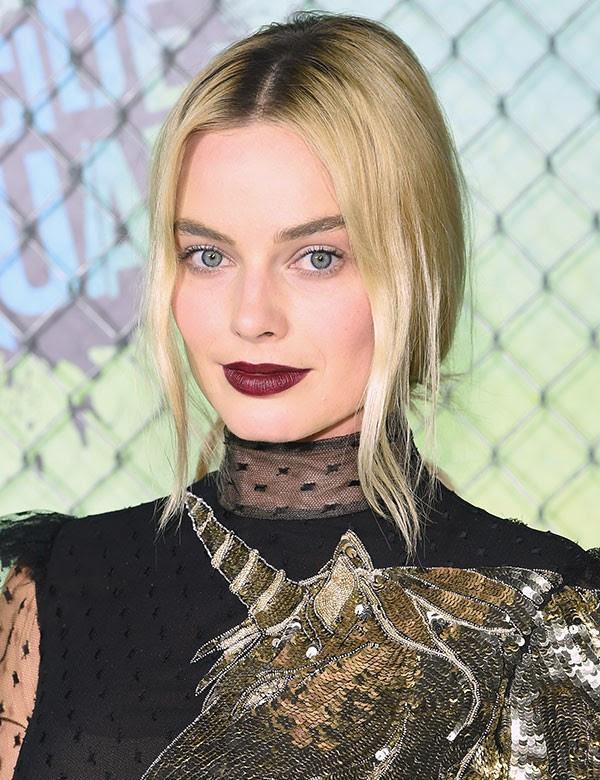 Margot Robbie (Foto: Getty Images)