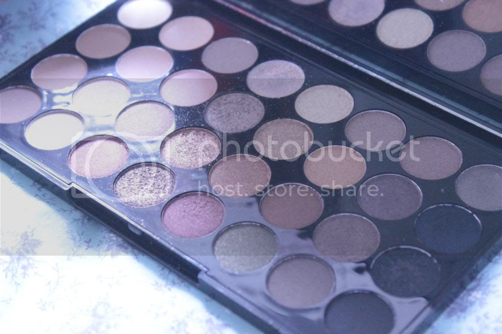 photo Flawless - Full palette.jpg