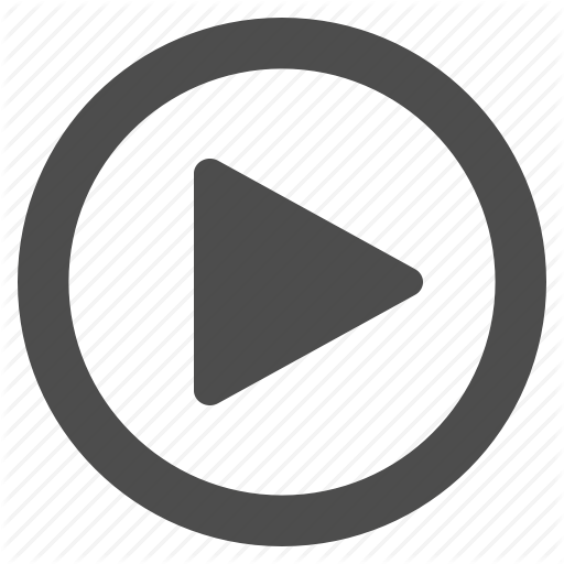 Computer Icons YouTube Play Button Clip art - Icon Png ...