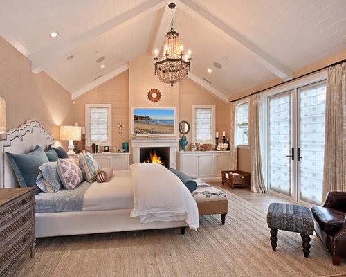 fbc18b09017ac924_9267 w500 h400 b0 p0  traditional bedroom