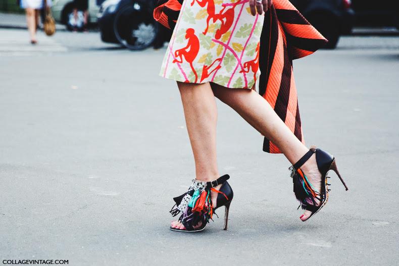 Paris_Fashion_Week_Spring_Summer_15-PFW-Street_Style-2
