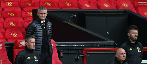 Avatar of Five things Ole Gunnar Solskjaer needs to put right at Manchester United