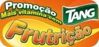 Tang Frutrição