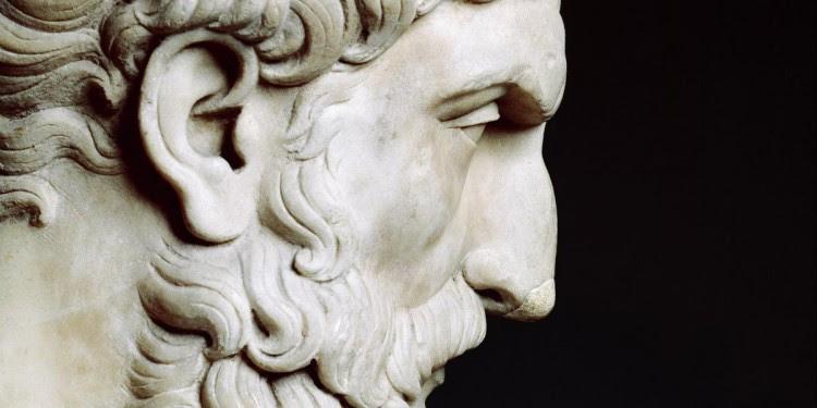 Αποτέλεσμα εικόνας για επικούρεια  φιλοσοφία