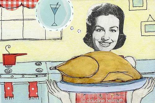 turkey_lady_lr