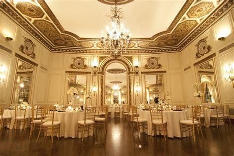 the colony club, detroit michigan   Weddings   Detroit