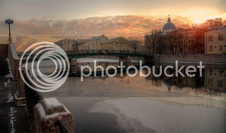 photo Eduard-Gordeev-4_zps32af6197.jpg