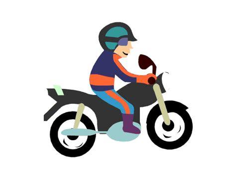 widya ningsih blogs tips berkendara sepeda motor