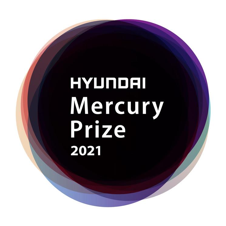 Mercury Prize 2021 Shortlist: Floating Points and Pharoah Sanders, Mogwai, and More