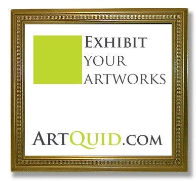 Découvrez ArtQuid, La place de marché du Monde de l'Art. Achetez et vendez vos oeuvres d'art et Antiquités, créez votre galerie d'art en ligne, chinez des objets d'art, découvrez des artistes, des marchands, des collectionneurs et des décorateurs, et consultez le magazine du marché de l'art.