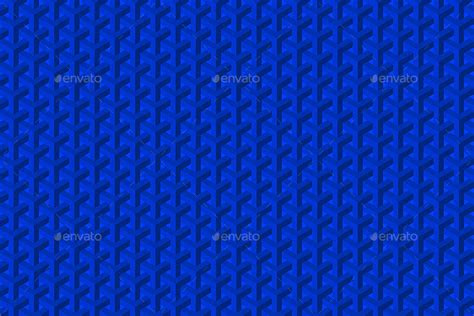 goyard pattern backgrounds  themefire graphicriver