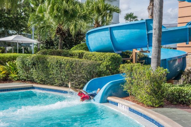 7 Tips for Kids to Safely Enjoy the Pool