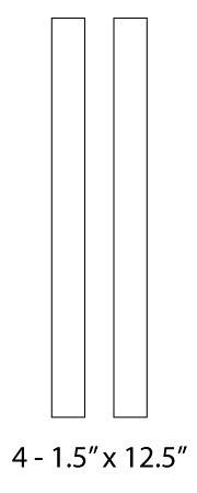 doGood-feb-straight-white-2.2