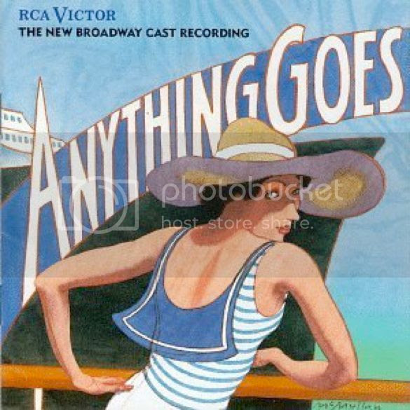 Patti LuPone in Anything Goes 1987 photo AnythingGoes_cover_zps3c659084.jpg