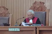 Hakim Perintahkan Penyidikan Perkara Novanto Dihentikan, Apa Kata KPK?