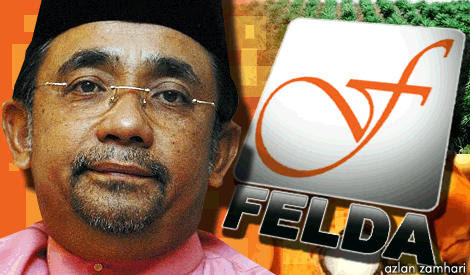 http://dppwp.files.wordpress.com/2011/12/isa-felda.jpg
