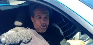 Ex-Pantera Negra é libertado após 43 anos em solitária nos EUA