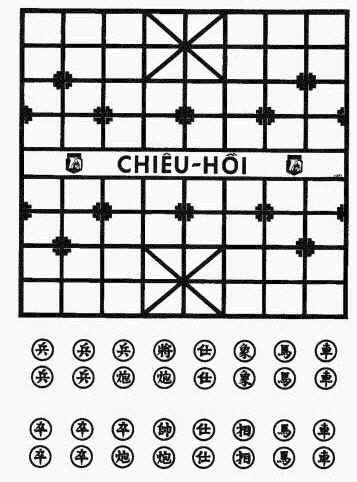 ChieuHoiChess.jpg (27147 bytes)