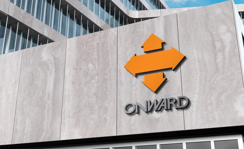 Personal Assistant / Company Secretary at Onward Paper Mill Limited