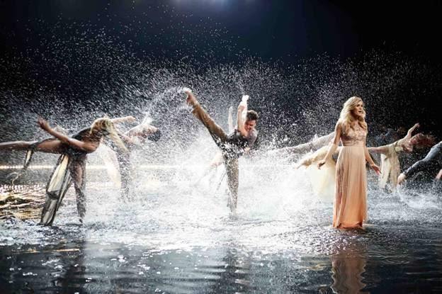 Carrie Underwood : Something In The Water (Video) photo Carrie-Underwood-Something-in-the-Water-Music-video.jpg