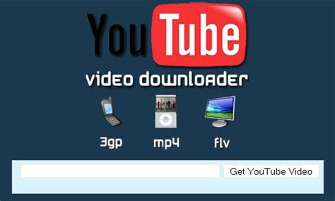 easy youtube video downloader  firefox   video