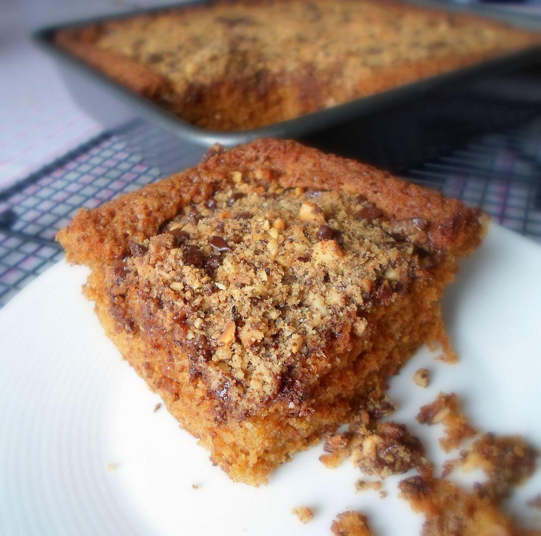 Inch Square Cake Recipe Uk