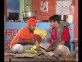 Sawdhan Agge Bhagwant Mann | Bhagwant Maan | Clip No. Song Download - Mrjatt