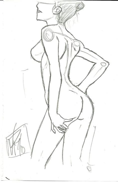 anime step  step drawing body   draw anime bodies