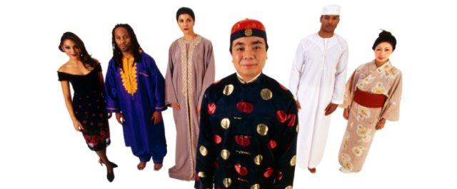http://l.yimg.com/ep/wpprod/70/2011/08/muslim_thinkstock_640.jpg