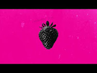 "[FREE] Travis Scott type beat ""Strawberry Juice""   Free Type Beat"