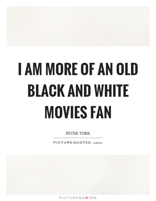 Black And White Quotes Sayings Black And White Picture Quotes