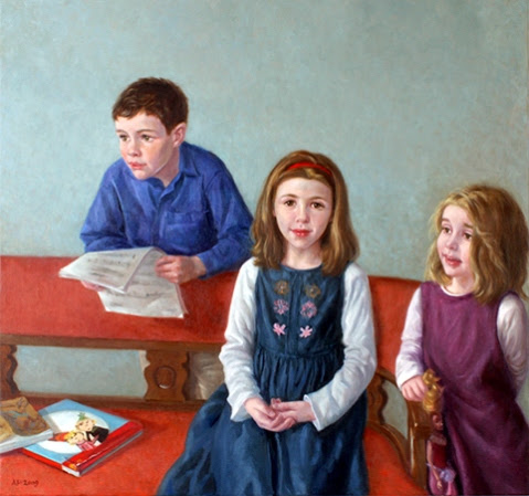 McGonigal_Children