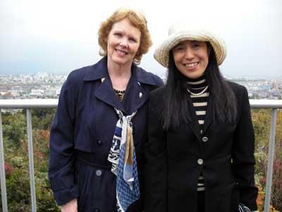 Rita & Yumi JPG