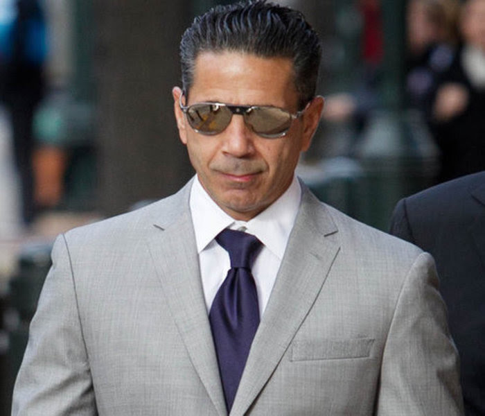 http://aboutthemafia.com/wp-content/uploads/2017/05/joey-merlino-8.jpg