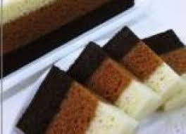 snack-bolu-mocca-2500