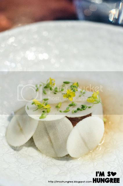 photo o.my-restaurant-2834_zpst71pyaom.jpg