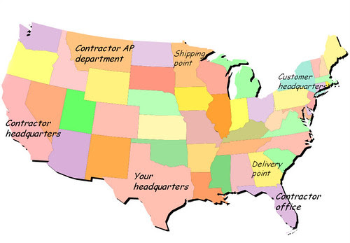 map700