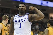 Zion Williamson's REAL NBA Draft Stock and Future