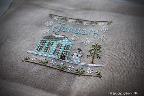 CCN_January Cottage1