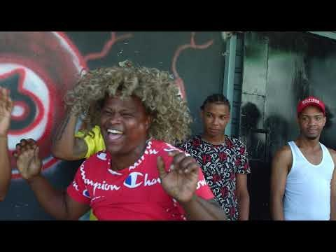 TONTON 80 X EL MARICONAZO (VIDEO OFICIAL) JEISON EL MONO X RICKEIMY