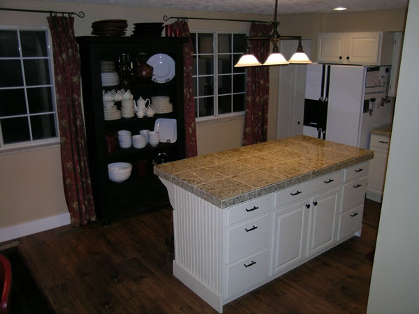 Discount Kitchen Islands For Those Who Want To Save Money Modern Kitchen Furniture Photos Ideas Reviews