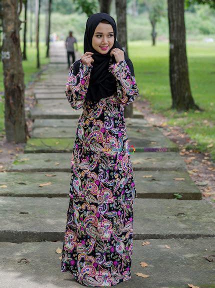 pemborong baju kurung vietnam