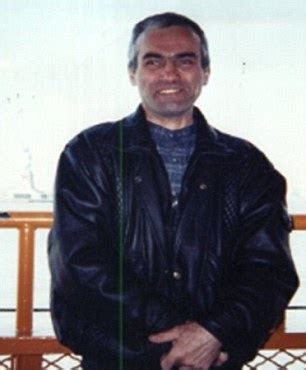 9/11 NY unsolved murder Henryk Siwiak was shot dead hours