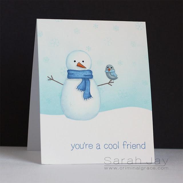 201309_snowmanfriend1