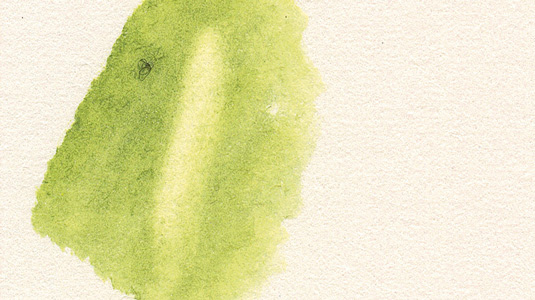 watercolor-projects-12